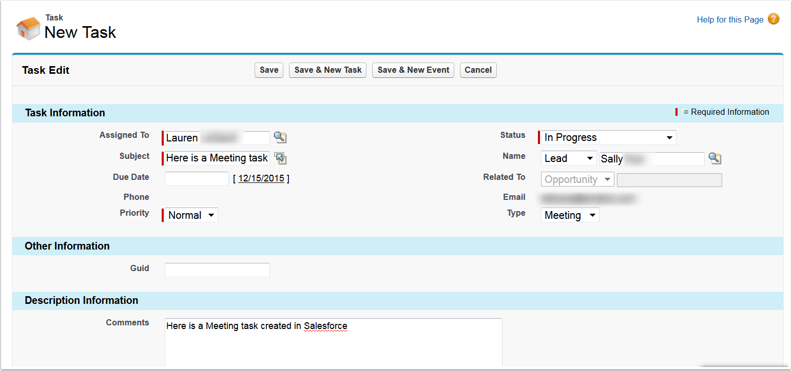 salesforce-meeting-task-created.png