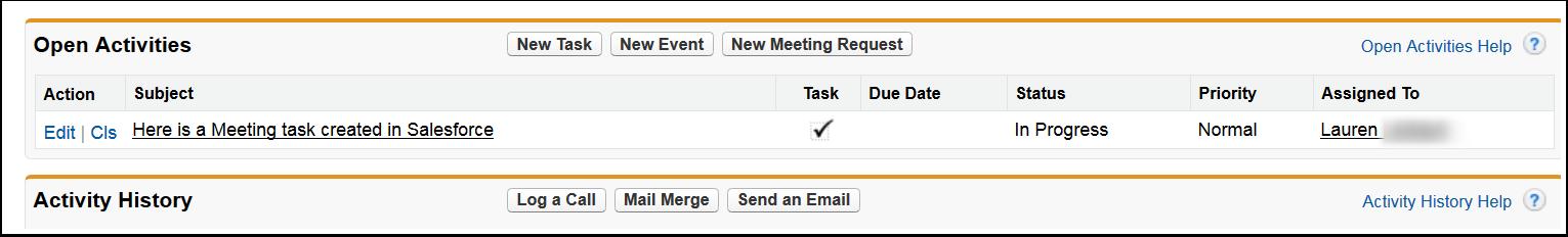 salesforce-task-in-open-activities.png
