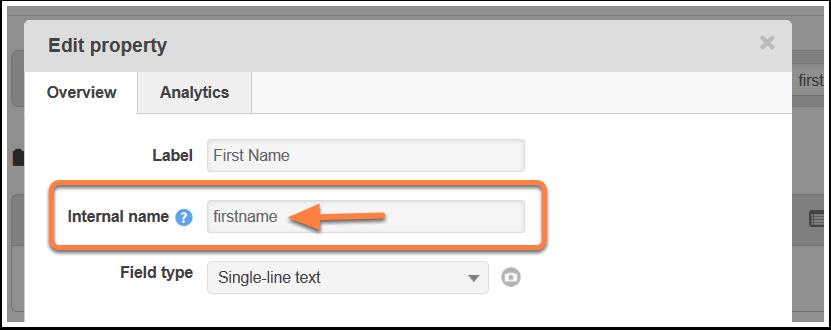usar-nombre-interno-en-cadena-de-consulta.png