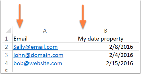 properly-formatted-date-property-values-for-import-1.png