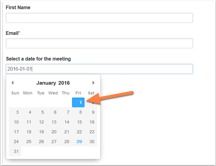 select-day-on-datepicker-calendar-field.png