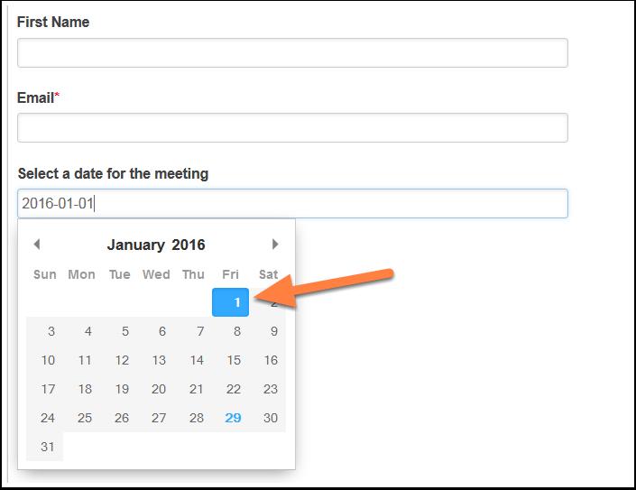 select-day-on-datepicker-calendar-field.png