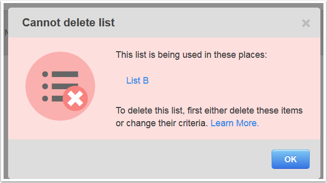 cannot-delete-list.png