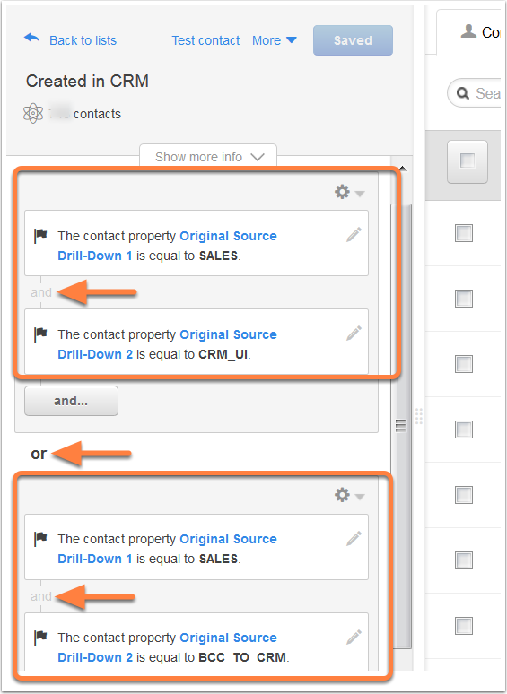 list-filters---contacts-created-in-CRM.png