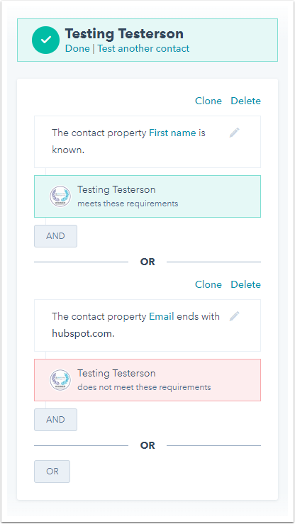 test-contact-against-list-criteria-example.png