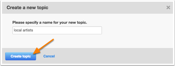 Create-topic.png