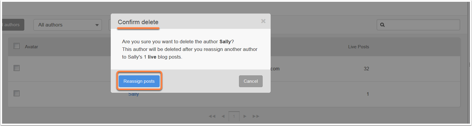 confirm-delete-author.png