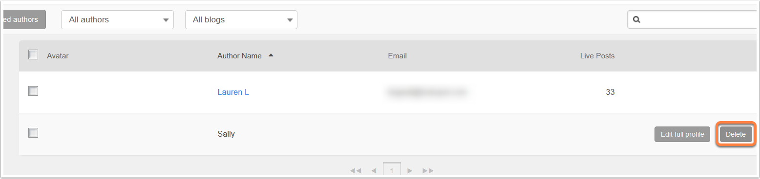 delete-blog-author.png