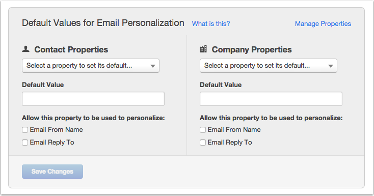 Apply-default-values-to-email-personalization-tokens-from-Content-Settings