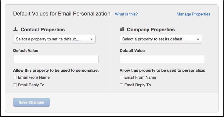 Aplicar-valores-predeterminados-a-fichas-de-personalización-de-correo-electrónico-desde-configuración-de-contenido