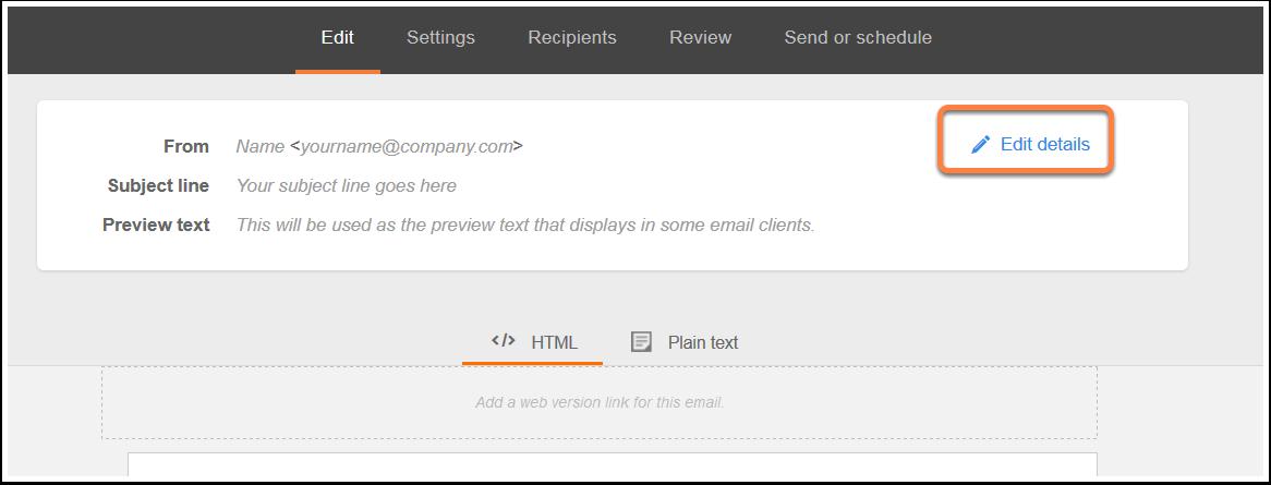 email---edit-details.png