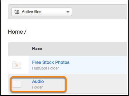 Folder-Select.png