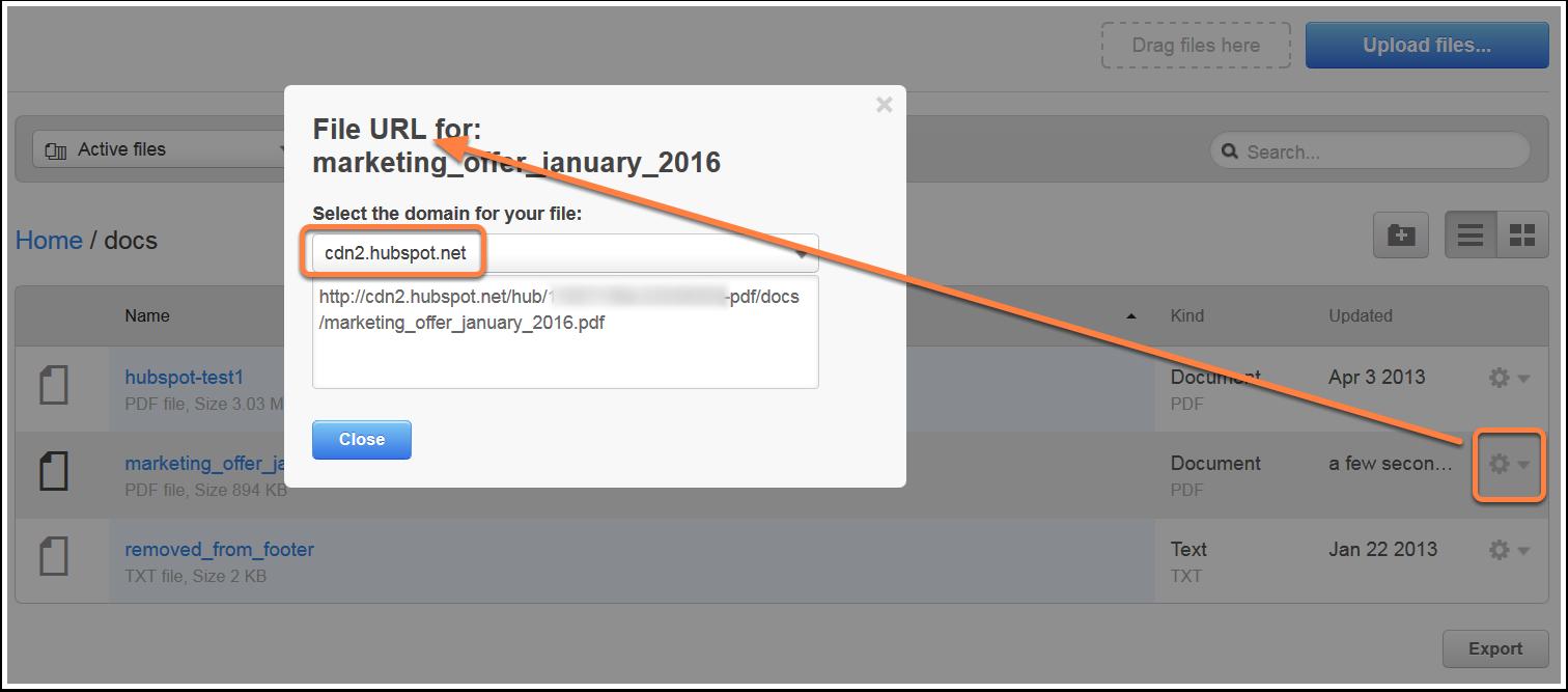 Get-File-Path-URL.png