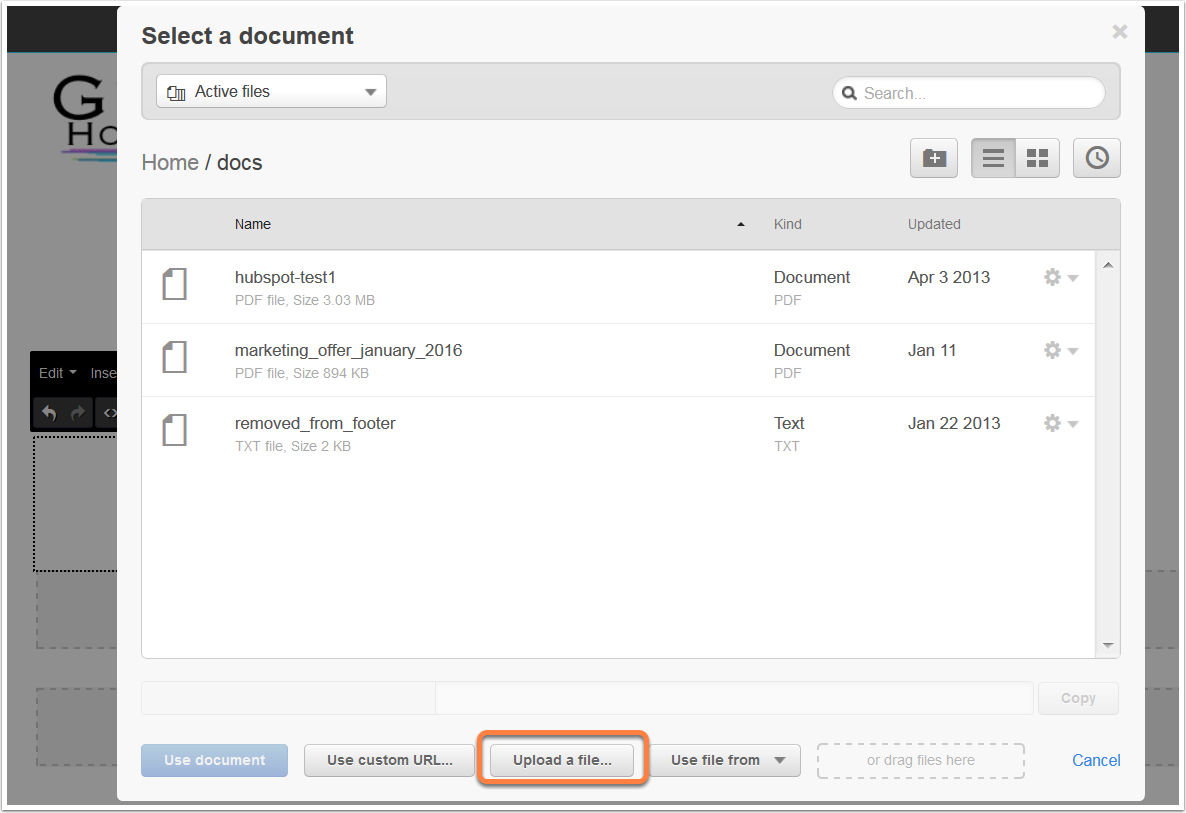upload-a-new-file-in-the-select-a-document-window.png