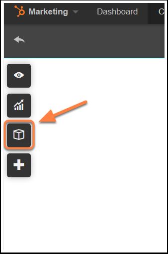 Sidebar-menu.png
