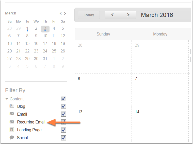 recurring-email-on-calendar.png