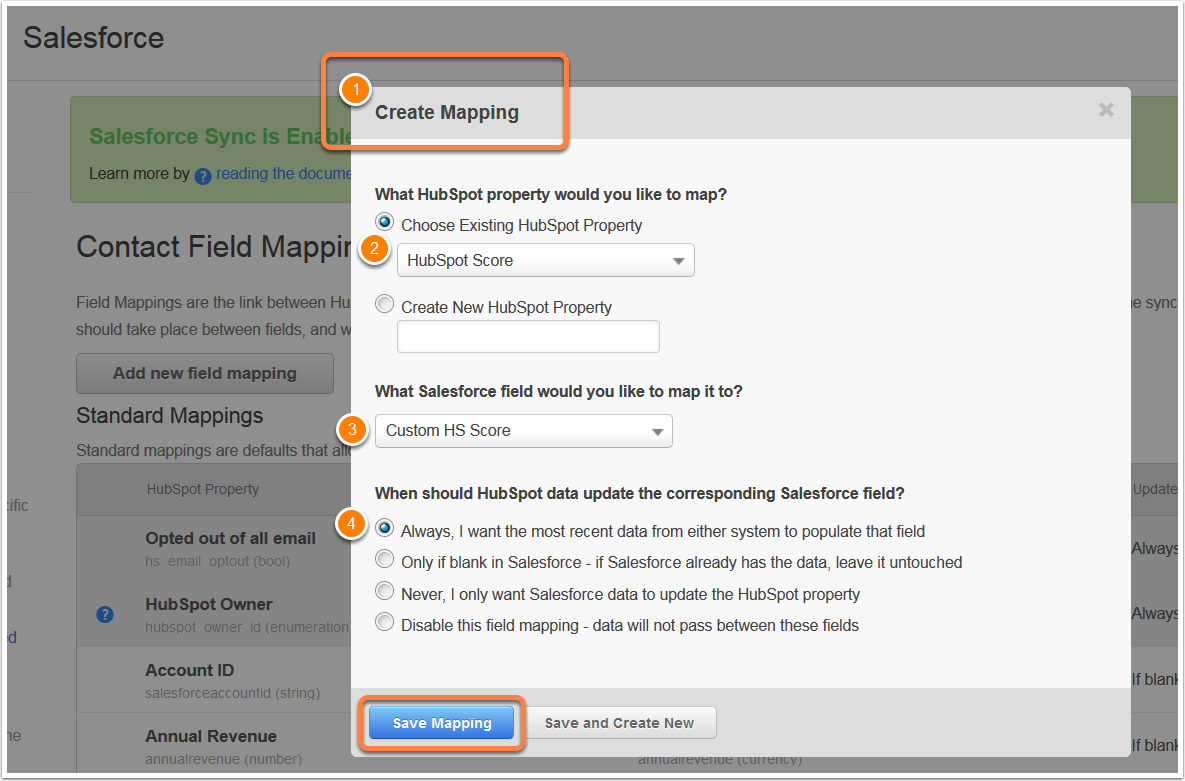 create-new-mapping-in-hubspot.png