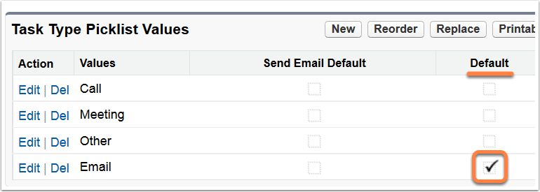 default-type-selected-in-salesforce.png