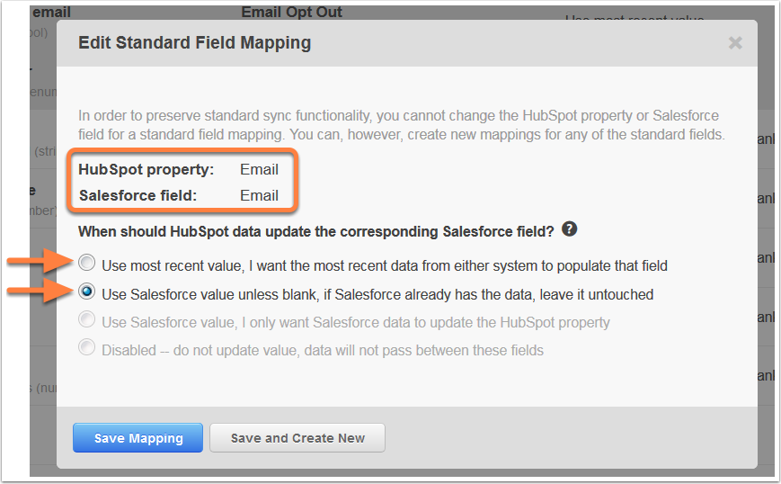 standard-field-mapping-for-email-property.png